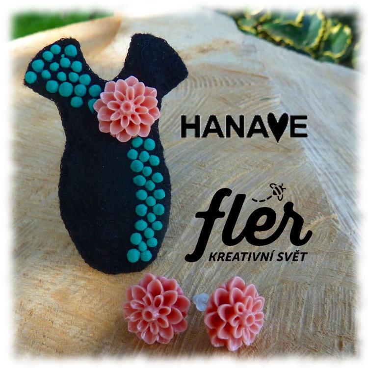 Hanave Fler shop