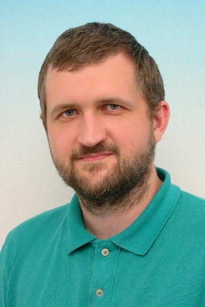 Jan Vavříček